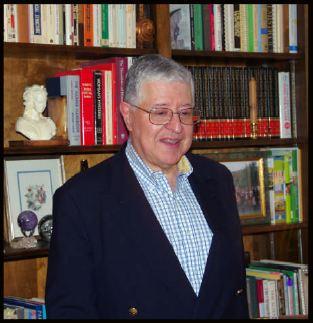 Carlos E. Paldao